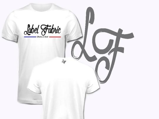 Tshirt_blanc_complet-1436203465