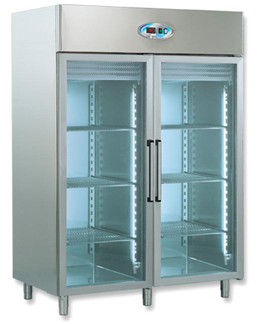 Materiel-frigorifique541311f48621c-1436203834