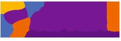 Logo-turkana-png-1436254663