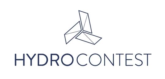 Hydrocontest_logos_filaire-bleu-blanc-1436261853