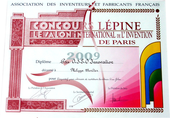Diplome_lepine-1436266461