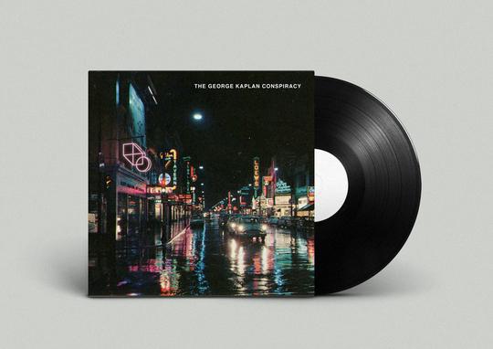 Vinyl-tgkc-mock-up-1436285644