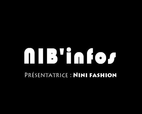 Nib_infos2-1436348946