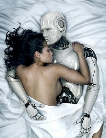Robot-homme-femme-1436349502
