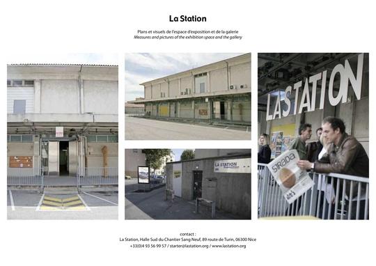 Plans_et_images_des_salles_expo_la_station-1436352109