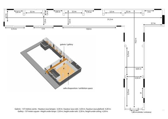 Plans_des_salles_expo_la_station-1436352138
