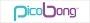 Logo_picobong_petit-1436355533
