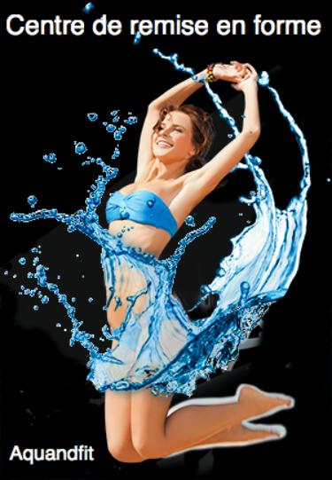 Logo_aquandfit-1436364006
