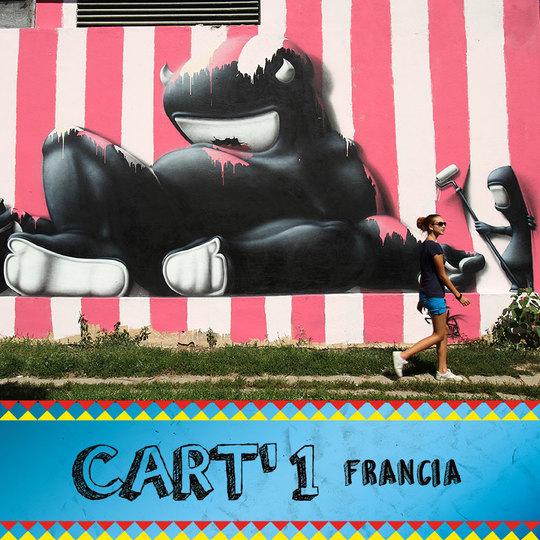 Cart1-bat-1436366684
