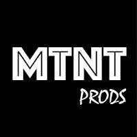 Logo_mtnt-1436376954