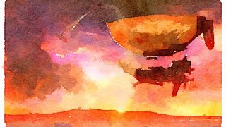 Image-imaginaire-couleur-9-1436387392
