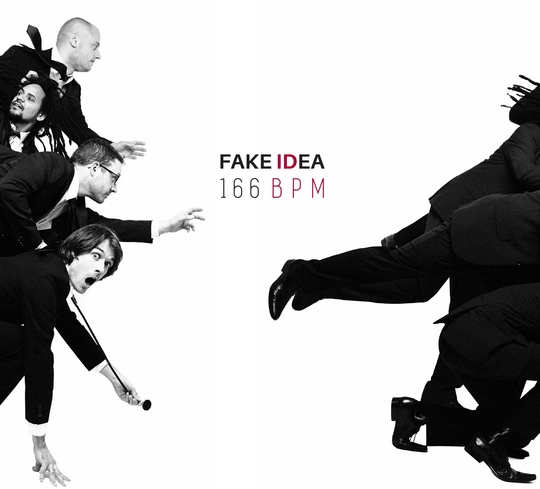 Pochette_album_fake_idea_166_bpm_def-1436392815
