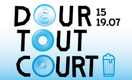 Dour-tout-court-2015-1436438222