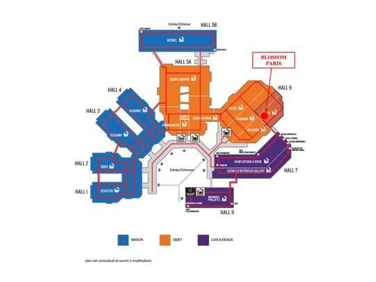 Plan_mo-1436440861
