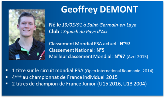 Fiche-joueur-geoffrey-demont_2015_v2-1436459101
