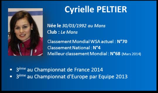Peltier-1436459168