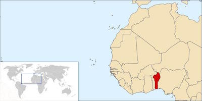Carte_afrique_ouest-1436475915