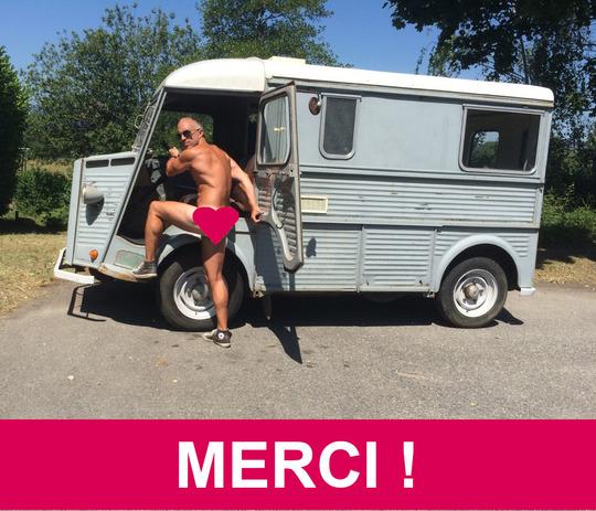 Aranud___coeur_rouge-1436543077