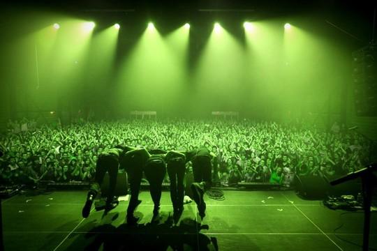 Lft_concert-1436572581