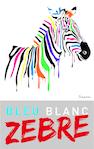 Logo_bbz-1436597987