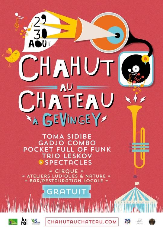 Chahut_pour_flyer_recto-1436617476