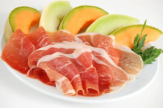 Prosciutto-melone-1436621521