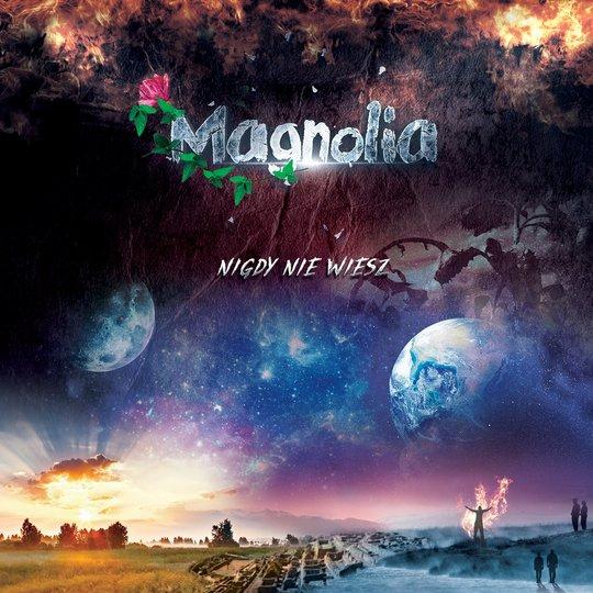 Magnolia_cover-1436623471