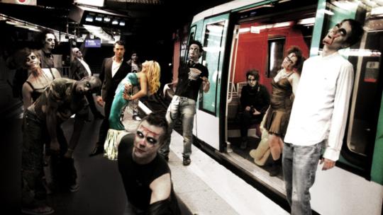 Zombies-reduit-1436635458