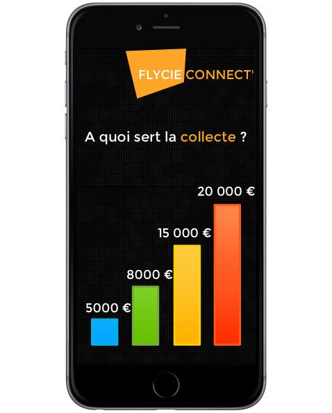 Collecte_kiss_kiss-1436693444