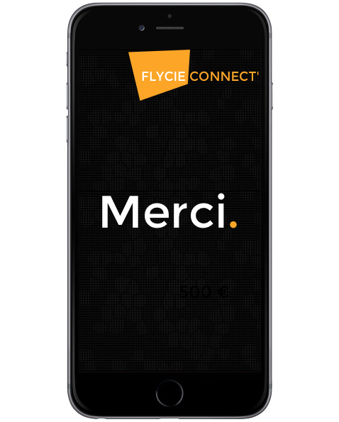 Collecte_merci-1436697038