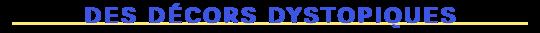 Des_d_cors-1436702198