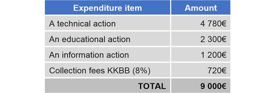 Budget_anglais-1436724967