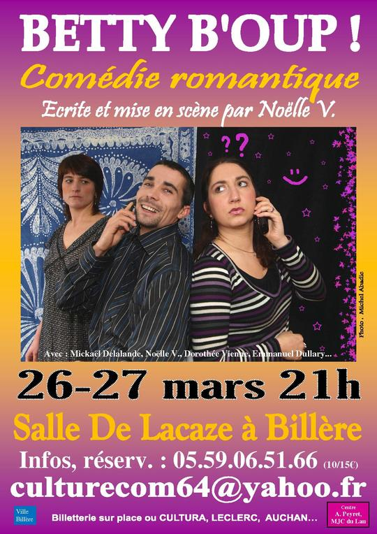 Affiche_bb_officielle_2010-1436735208