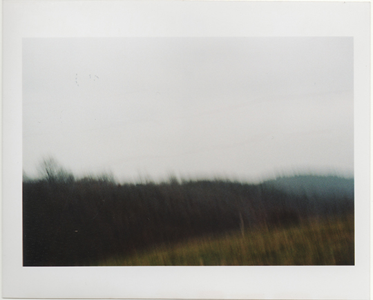Scan_3_1-1436738039