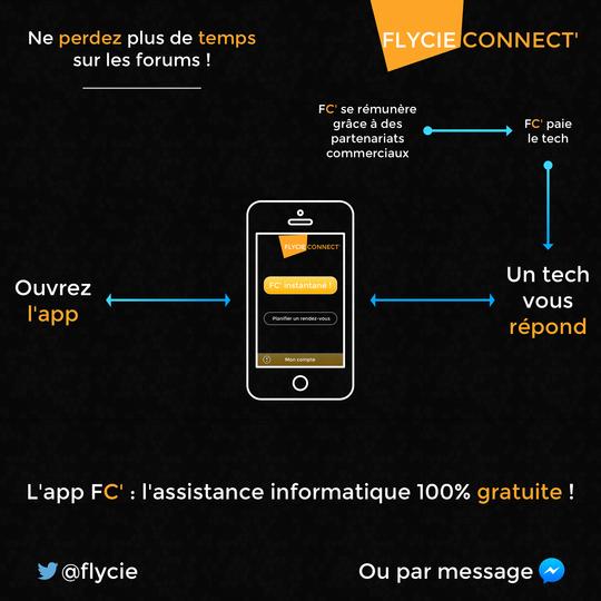 L_app_fc_-1436774923