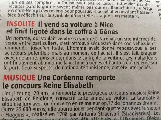 Article_enlevement-1436779603