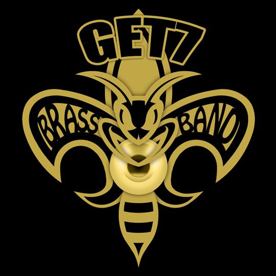 Logo_autocolants_get7_hornets_hd__contour_noir__-_redimension-1436790569
