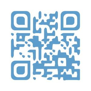 Unitag_qrcode_1436808356424-1436808405