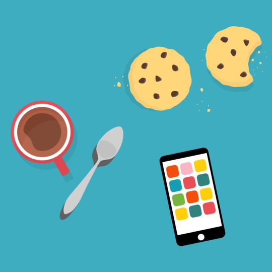 Caf__cookies_fond_bleu-1436869031
