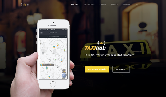 Taxihub_-_et_si_trouver_un_vrai_taxi__tait_simple__et_gratuit__-1436869198