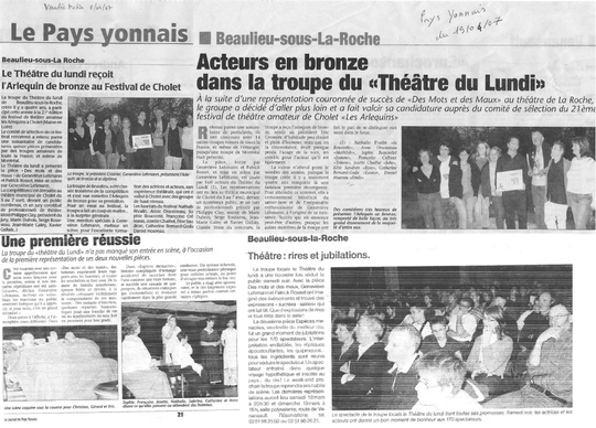 Articles_de_presse-1436898136