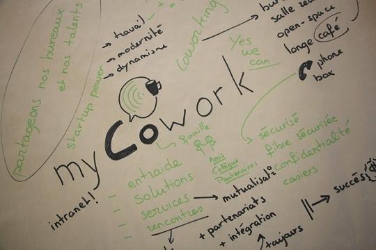 Brainstorming_mycowork_kkbb-1436899889