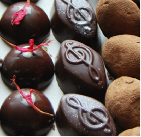 Chocolats-1436913361