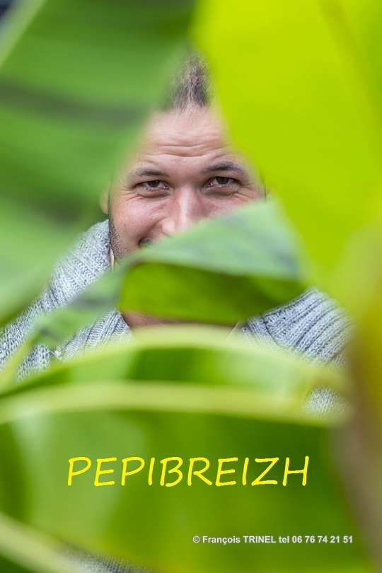 Pepibreizh_3-1436980866
