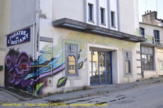 Brest52-fresque-murale-koor01-1436981661