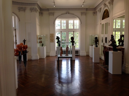 Musee_guethary-1436993772