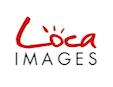 Locaimages_logo_r_duit_3-1437039378