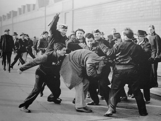 Old-timey-union-strike-1437051759