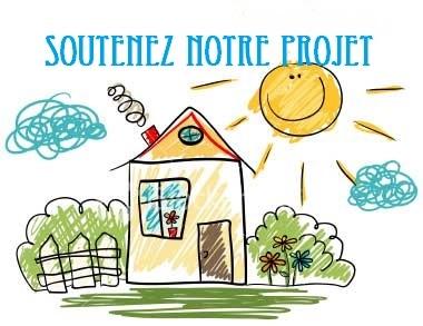Dessin-maison-1437060277