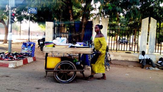 Avenue-dans-ouagadougou_0-1437080373